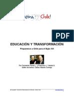 Francisco Varela Fernando Flores-Educacion y Transformacion