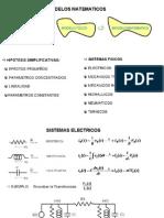 Modelos Matematicos I