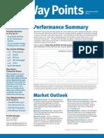 Way Points Newsletter 3Q12.pdf