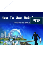 Russel_delaCruz_How to Use Roboform