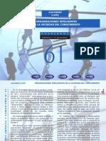 Organizaciones Inteligentes en la Sociedad del conocimiento
