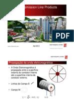 04_CONECTORIZAÇÃO2.ppt