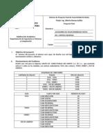 Proyecto Final Jackelinne Del Pilar Dominguez Mota