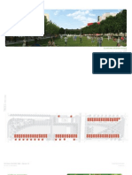Deck Park Landscaping Booklet