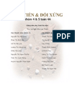 4.Tinh Tien Va Doi Xung