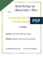 ACANTAREA2