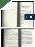 Gayol, S. Calumnias, Rumores e Impresos... en L. Caimari, La Ley de Los Profanos... Pp. 67-98