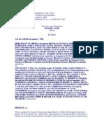 2municipality of Jimenez vs Baz