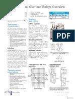 overload.relay.pdf