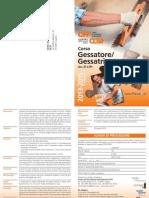 CFP-OCST - Flyer gessatori 2013-15