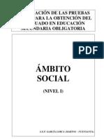 Resumen Temas Social 1