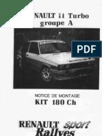 R5 GT TURBO GRP_A