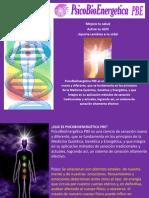 Power Point Presentation de PBE