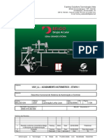 2005-010-A4-004 - Especificação funcional - Rev1
