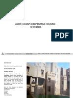 Zakir Hussain Cooperative Housing Final (1)