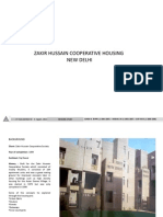 Zakir Hussain Cooperative Housing Final (1)