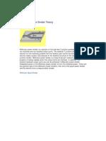 Microwave Power Dividers - Wilkinson Power Divider