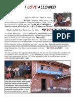 CERT Newsletter October 2012