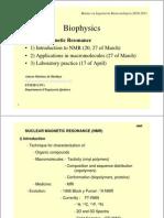 Biofisica.rmn11 12.Ingles