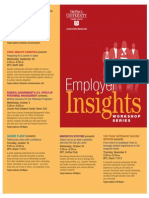 Employer Insights Workshops_10.01.12