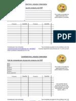Full de Comanda(Per Imprimir)