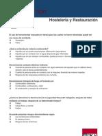 hosteleria1