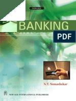 Banking Textbook