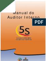 Manual Do Auditor Interno 1268092635