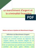 Blanchi Ment 04