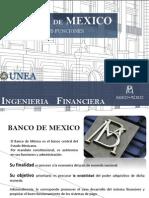Present Ac i on Banco Mexico