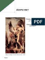 Edipo El Rey 4
