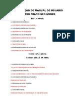 Manual Do Usuario Do Teatro