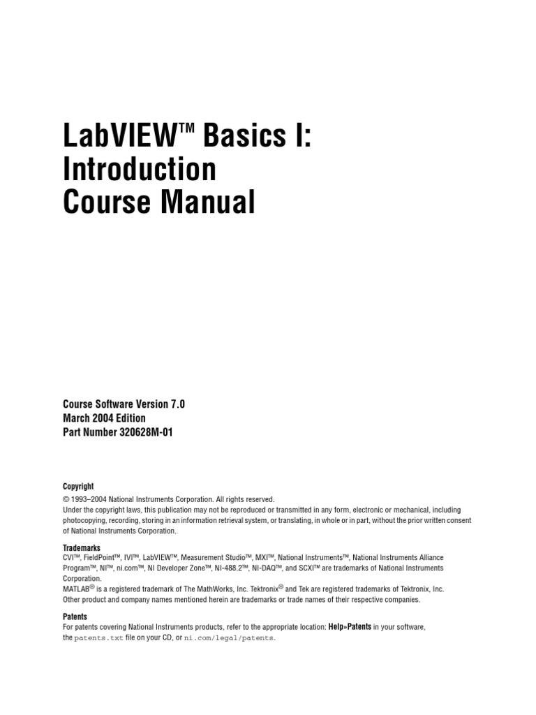 komatsu pc75uut 2 instruction manual