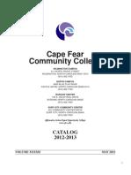 CFCC-Catalog2012-2013[1]