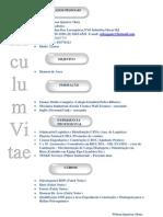 Curriculum Wilson (1) (2)