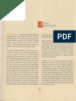 Istoria Artelor Romiaesti - V. Florea