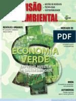 Revista Economia Verde
