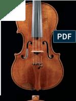 Bok Instrument