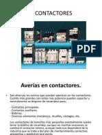 ContactOres