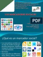 marcadores sociales 1201