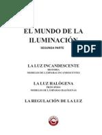 prontuario iluminacion 2