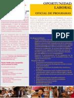 Oportunidad Empleo (1)