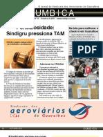 Conexão Cumbica - ed. 14