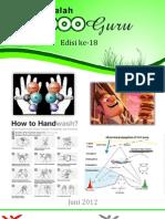 Majalah_1000guru-Ed18