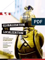 Arbitrage Magazine - Global vs. Local - Nov 2012