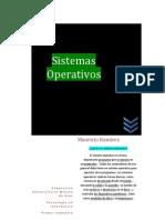 sistemas opertativos