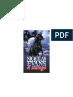 28408499 Nicholas Evans a Suttogo