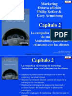 Capitulo 2 Kotler Marketing