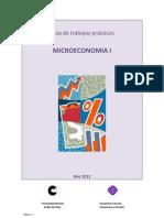 Guía Micro I 2012