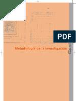PICPRO_CAPITULO-02